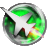 MSI Afterburner v4.6.2官方版