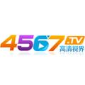 4567TV 安卓版(未上线)