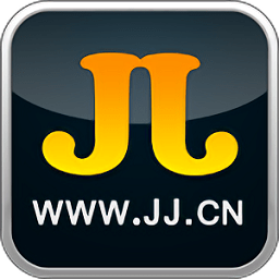 JJ游戏大厅 v5.12.13安卓版