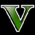 Script Hook V(GTA5内置修改器) v1.0.2245.0汉化版
