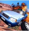 车祸模拟器 安卓版v1.3