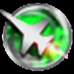 微星小飞机显卡超频软件 v4.6.2官方中文版