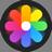 存图宝PC客户端 v1.4.2 Windows版
