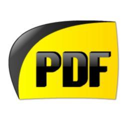 Sumatra PDF阅读器 v3.3.3正式版