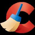 CCleaner中文专业版 v5.83.9050破解版