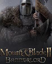 骑马与砍杀2游戏内置MOD管理工具(BannerlordTweaks)