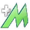 街机模拟器中文版 安卓版v2.1.1