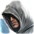 刺客信条手机版 安卓版v3.2.2