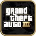 GTA5手游 安卓版v1.4.5