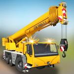 建筑模拟器2014 安卓版v1.13