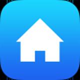 iLauncher汉化版 安卓版v1.2.4