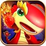 斗龙战士3破解版 安卓版v1.2.5