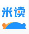 米读小说免费 安卓版v5.44.0