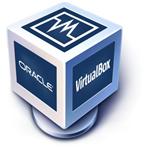 VirtualBox虚拟机 v6.1.26绿色便携版