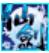 仙剑3免CD补丁破解版