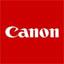 佳能 Canon MP288打印机官方驱动程序 v5.43 官方最新版