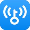 WiFi万能钥匙 安卓版v1.6