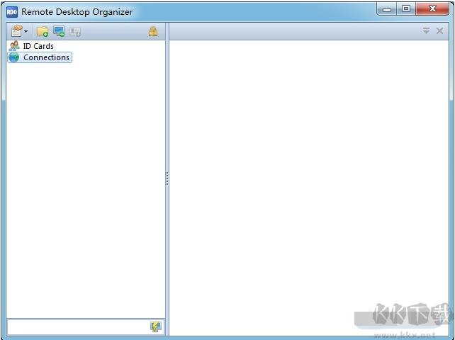 RDO远程桌面软件