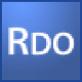 RDO远程桌面软件 1.4.7最新版