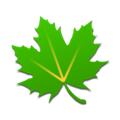 绿色守护 安卓版v4.1.1
