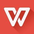 WPSOFFICE 安卓版v13.11.0