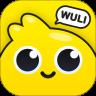 唔哩星球APP 安卓版v4.9.1