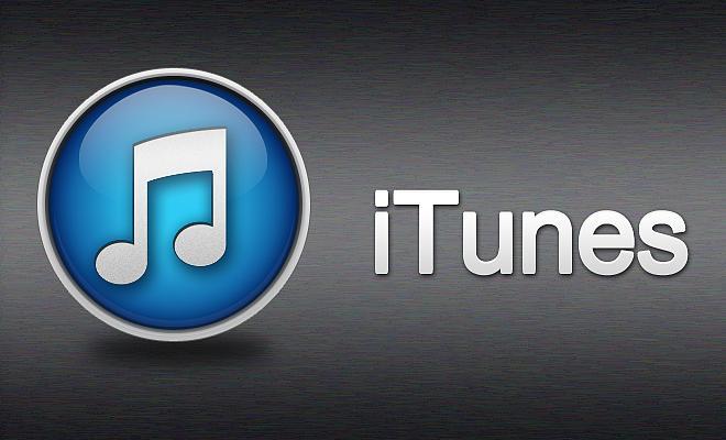 iTunes怎么下载?iTunes 64位|iTunes 32位软件下载大全