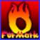 显卡压力测试软件(FurMark)中文版 v1.26绿色版