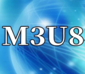 M3U8视频搜索器(Getvideohelp) v2.0免费版