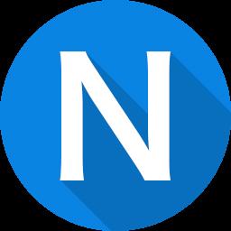 m3u8视频下载工具 v2.9.7免费版