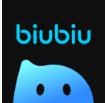 biubiu加速器 安卓版v3.28.1