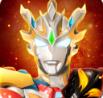奥特曼宇宙英雄破解版 安卓版v1.2.6