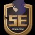 5E对战平台 v2.2.83 官方最新版
