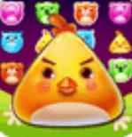 萌宠消消乐闯关版 安卓版v4.1.1