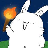 胖兔文明手机版 官方版v1.2.3.1