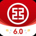 中国工商银行APP 官网版v6.1.0.8.0