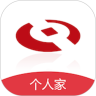 河南农信APP 官网版v4.0.4