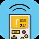 空调万能遥控器APP 安卓版v6.0.8