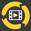 视频格式转换器 安卓版v4.1.33