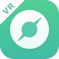 百度VR浏览器 安卓版v5.2.1