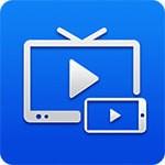 Iptv电视直播 安卓版(未上线)