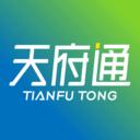 天府通APP 安卓版v4.3.1