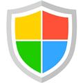 LBE安全大师 官网版v5.2.1