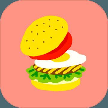 无烦恼厨房游戏 安卓版v5.2.1