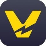维信闪贷 安卓版v5.2.1
