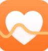华为运动健康APP 安卓版v11.0.9.516