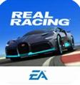 真实赛车3手机版 官网版v9.4.0