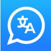 SweetalkAPP 安卓版v3.9.3