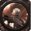 反恐枪战3D 安卓版v2.8.4