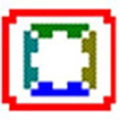 MiniVCap摄像头监控软件 v7.0破解版
